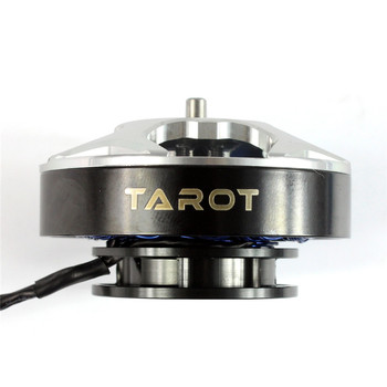 TAROT 5008 340KV 4kg Efficiency Motor TL96020 for T960 T810 Multicopter Hexacopter Octacopter
